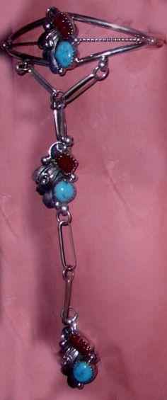 slave bracelet -pic21.jpg (427×1024)