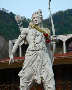 Lord Shiva Statue, Lord Vishnu, Shree Ram Images, Rama Lord, Shiva Meditation, Lord Rama Images, Ram Photos, Shri Hanuman, Hanuman Wallpaper