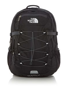 The North Face Borealis Baackpack - House of Fraser North Face Borealis, Laptop Pouch, House Of Fraser, Luggage Sets, North Face Backpack, Buy Now, The North Face, Backpacks, Bags