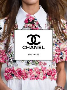 The-It-Girl---How-to-pronounce-fashion-brands-correctly