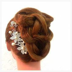 Braut Hochzeit Bride Bridestyling Hochzeitsstyling Wedding