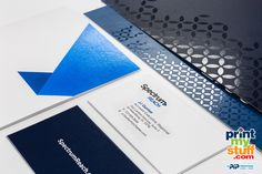 Business Stationery Packages