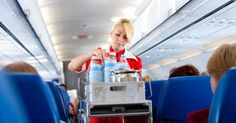 Secrets-Your-Flight-Attendants-Won't-Tell-You-5