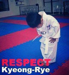 http://forumshterate.blogspot.co.id/2016/10/taekwondo-kids.html