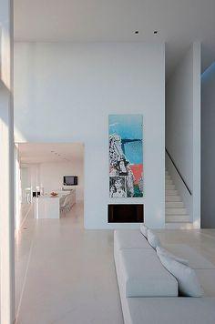 casa-minimalista-baleares-bruno-erpicum (13)