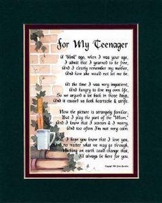 valentine poems daughter to dad