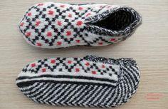 item no119 Turkish Anatolian hand knit women's by ALIFEINCOLOURS, $24.00