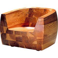 Product Details | S-7165SG-ST Kashiwado chair | Tendo