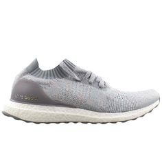 new styles 84cce f72e7 The adidas Ultraboost Uncaged is available online at CityGear.com  Ultraboost Uncaged, Adidas Shoes