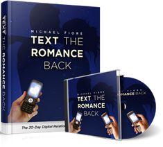 Pisanie listu na randki online