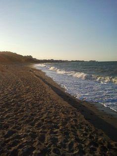 Ciro' Marina-Crotone-Calabria