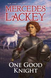 Be sure to read this  One Good Knight - http://www.buypdfbooks.com/shop/fiction/one-good-knight/ #Fiction, #LackeyMercedes