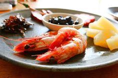 ジャガー's dish photo おせちもどきプレート   http://snapdish.co #SnapDish #年末年始の縁起物料理 #お正月
