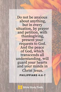 Encouraging Bible Quotes, Strength Bible Quotes, Inspirational Verses, Bible Encouragement, Uplifting Quotes, Bible Verses Quotes, Biblical Verses, Scriptures, Motivational Quotes