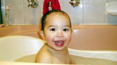 Best Baby Bath Tub - The complete baby bath tub buying guide.