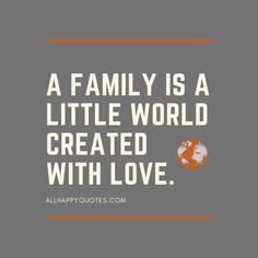 Inspirational, famous and short happy Family Quotes images and pictures. The best missing my family quotes and sayings full of family fun, love & happiness! Miss My Family Quotes, Family Quotes Images, Short Family Quotes, I Miss My Family, Sister Quotes, Family Life, Recipe For Family Love, Strong Family, Family Rules