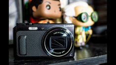 What is the Best Vlogging Camera for YouTube? If You need a Budget Vlogging Camera the Panasonic Lumix ZS45 is a cheap vlogging camera with great quality and features.  This video is a review and video footage test of the Panasonic Lumix ZS45 and nope they aren't sponsoring the video #NotSponsored  BUY THE PANASONIC LUMIX ZS45 ON AMAZON http://amzn.to/2fox55z  The Panasonic Lumix ZS45 has great features including a pop up screen and full 1080P HD video recording and uses a regular SD Card…