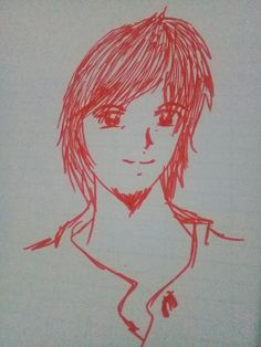 Try it draw Draw, To Draw, Sketches, Painting, Tekenen, Drawing
