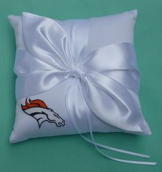 Hey, I found this really awesome Etsy listing at https://www.etsy.com/listing/171063049/wedding-ring-bearer-pillow-flower-girl