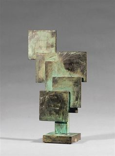 Find artworks by Barbara Hepworth (British, 1903 - on MutualArt and find more works from galleries, museums and auction houses worldwide. Biscuit Cake, Barbara Hepworth, Cake Business, English Artists, St Ives, Modern Sculpture, Business Inspiration, World War Two, Beautiful Cakes