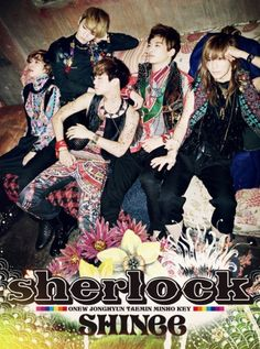Google Image Result for http://www.tokyohive.com/wp-content/uploads/2012/04/20120401_shinee_sherlock_limited-600x806.jpg