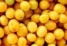 Nalewka z mirabelek Prunus, Best Fruits, Fruit Salad, Armenia, Amazing, Fruit Salads, Macedonia