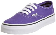 Vans Infantss VANS AUTHENTIC INFANT SHOES 8 PASSION FLOWERBLACK -- Continue to the product at the image link.Note:It is affiliate link to Amazon.