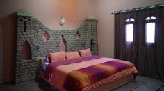 Booking.com: Riad Moha - Merzouga, Marruecos Riad, Furniture, Home Decor, Ensuite Bathrooms, Morocco, Decoration Home, Room Decor, Home Furnishings, Home Interior Design