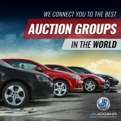 Our connections with Japan's best car auction houses will find you the car you need. Japanese Used Cars, Cars For Sale, Auction, Houses, Vehicles, Cars For Sell, Car, Homes, Computer Case