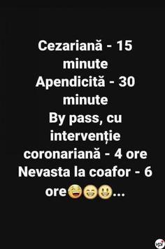 Timpul pentru femei - Viral Pe Internet Lol, Humor, Emoji, Funny, Quotes, Internet, Passau, Laughing So Hard, Qoutes