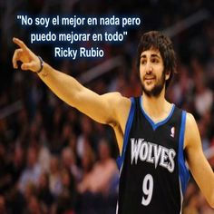 Images about frases de deportes on pinterest hay deporte and frases