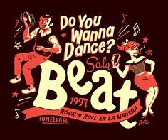 beat2012_cami3.gif (700×585)