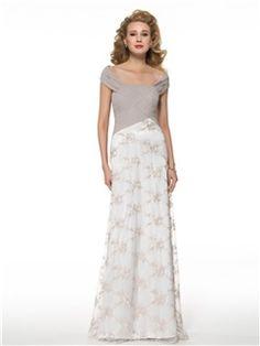 359f77c8d1f9 93 Best Dresses images