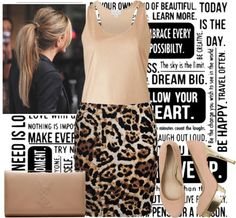 """""""Untitled #168"""" by dracomalfoyy ❤ liked on Polyvore"""