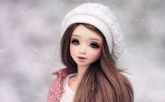 40 Best Download Images Barbie Cartoon Barbie Dolls Cartoon Pics
