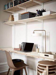 Beige minimalism in a turn of the century home - COCO LAPINE DESIGNCOCO LAPINE DESIGN