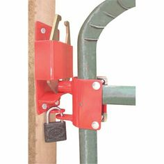 Cowboy Latch Horse Gates Amp Latches Pinterest Gate