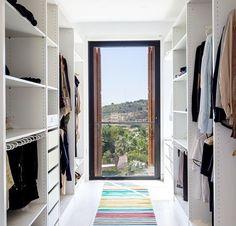vestidor casa vestidor closet roperos vestidores vestidores perfectos dormitorio con vestidores altillos dormitorio de