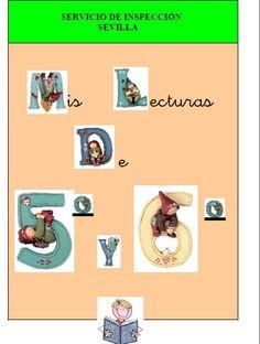 Cuaderna via ejemplos yahoo dating