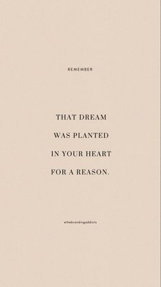 words on dreams Motivacional Quotes, Words Quotes, Wise Words, Best Quotes, Life Quotes, Sayings, Power Of Words, Quotes Home, One Sentence Quotes