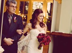 Jay and Neda's Gorgeous Roswell, GA Wedding Red Wedding, Wedding Photos, Wedding Day, Father Daughter Dance, Father Of The Bride, Bride Speech, Stunning Photography, Big Day, Lady