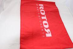 Ejemplos de algunas toallas de microfibra serigrafiadas por nosotros mismos Paper Shopping Bag, Pajama Pants, Pajamas, Bags, Home Decor, Fashion, Pjs, Handbags, Moda
