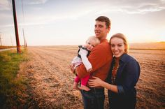 farming family photo session photography midwest love!