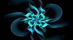 Nerve Regeneration Treatment - Through Isotonic Tones and Binaural Beat  branco.co.uk