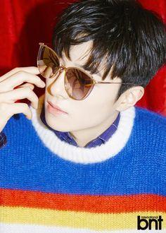 Nam Da Reum is cute and suave in 'International BNT' magazine! Lee Jong Suk, Handsome Korean Actors, Handsome Boys, Johnny Orlando, Lee Sung Min, Joo Hyuk, Pose For The Camera, Child Actors, Korean Entertainment