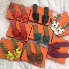 Hermes.. Hermes Shoes, Hermes Handbags, Fall Shoes, Summer Shoes, Comfy Shoes, Casual Shoes, Jessica & Krystal, Shoe Boots, Shoes Heels