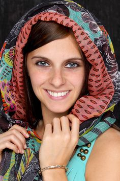 #flawlessfotosphotography #seniorpictures #seniormodel #seniorportraits #seniorposing