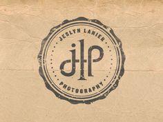 Photography Logo Design (20)