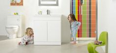 9 Tips For Making A Special Needs Friendly Bathroom From Friendship Circle Blog. Pinned by SOS Inc. Resources. Follow all our boards at pinterest.com/sostherapy for therapy resources.