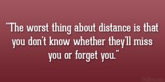 The Random Vibez gets you the most extensive compilation of Cute Long Distance Relationship Quotes for Him with images, pictures, and wallpapers. Best Friend Relationship, Long Distance Relationship Quotes, Quotes About Love And Relationships, Distance Relationships, Distance Quotes For Him, Dating Someone With Depression, Networking Quotes, I Miss You Quotes, Sweet Quotes